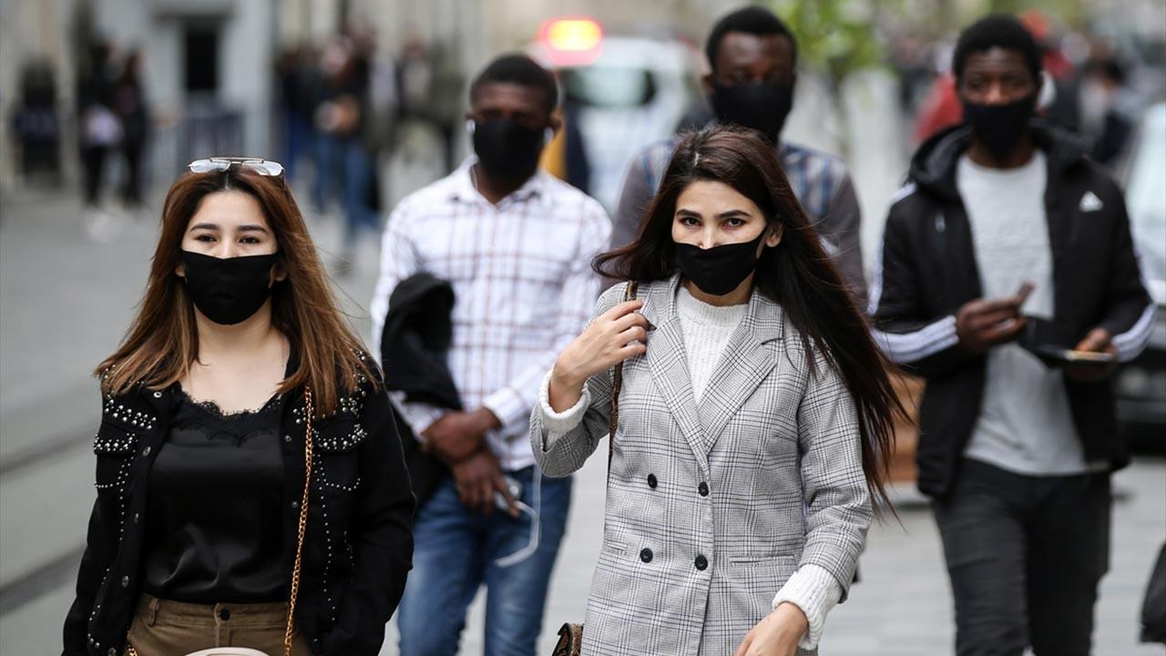 İstanbul'da sigara yasağı getirilen yerler listesi