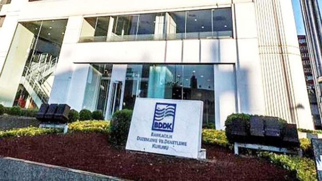 BDDK Başkanı: 3 bankanın soruşturması devam edecek