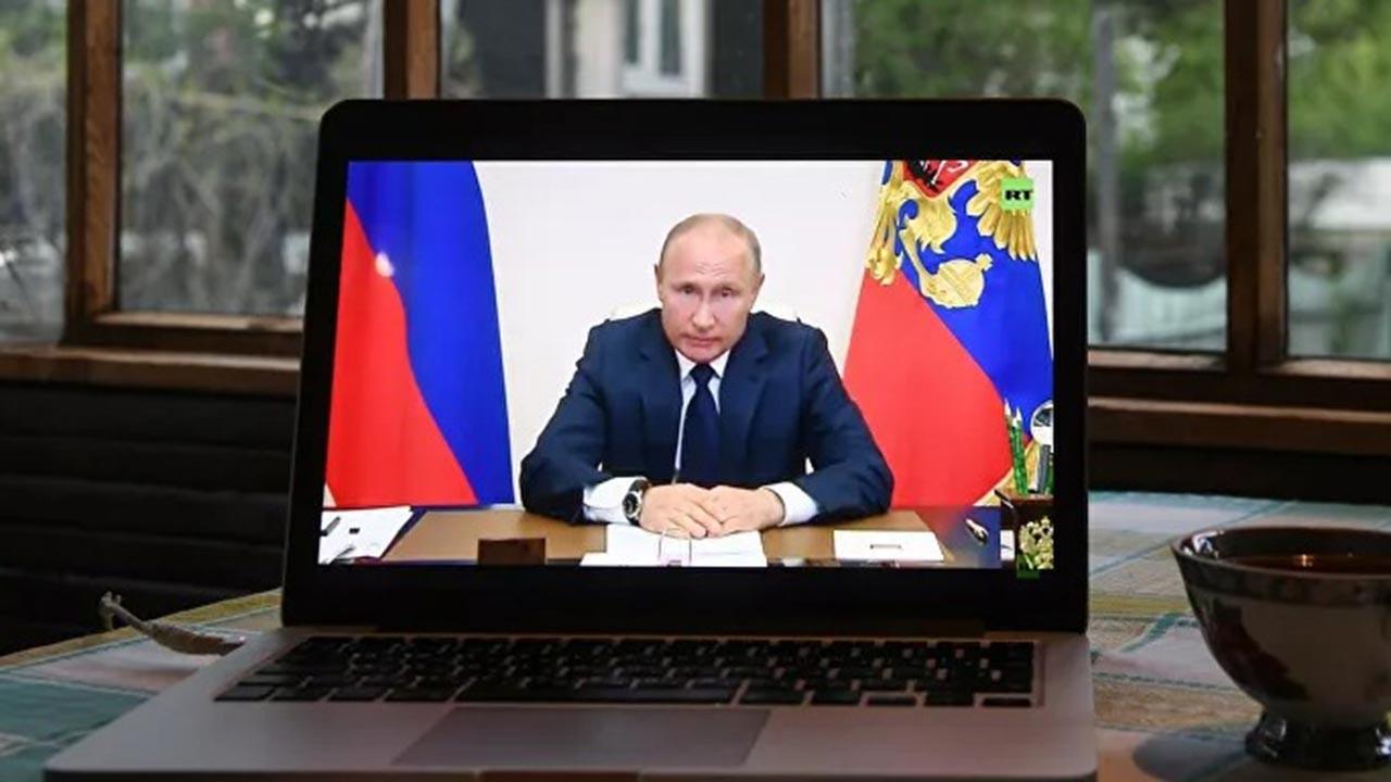Rusya'da işsiz sayısı iki katına çıktı