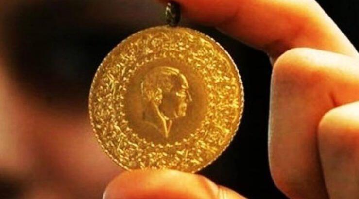 12 Mayıs Çeyrek, Yarım, Gram Altın Fiyatları - Sayfa 3