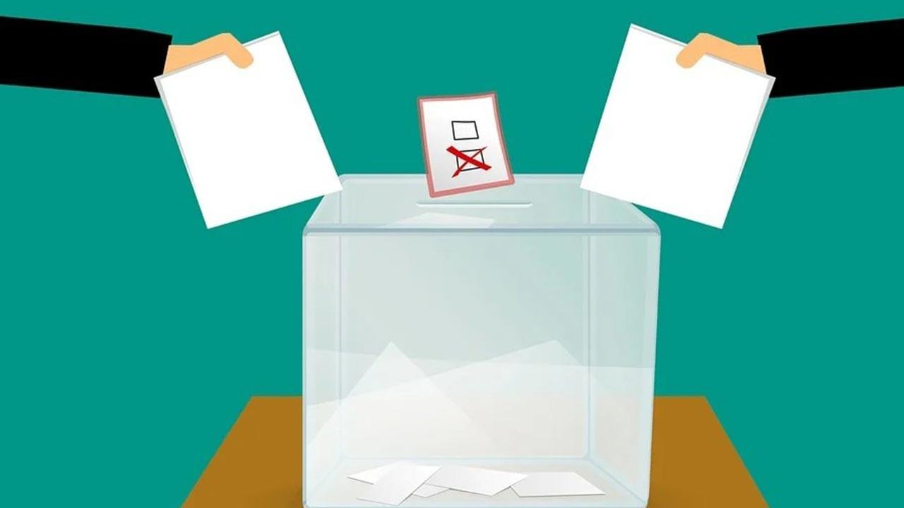 AK Parti son seçim anketini açıkladı
