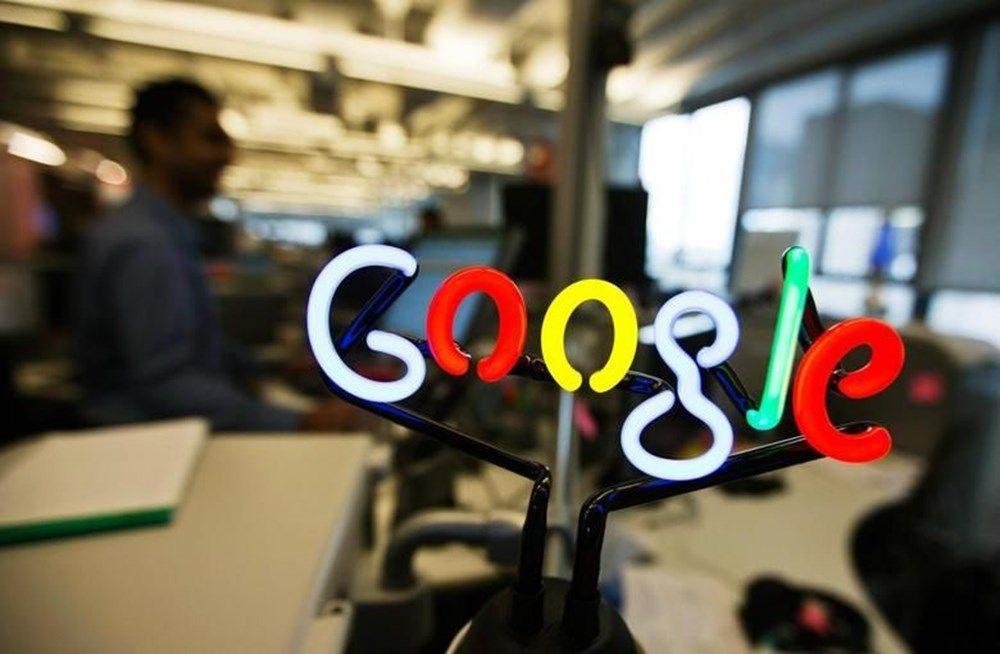 Google'ın bir uygulaması daha çöp oldu - Sayfa 1