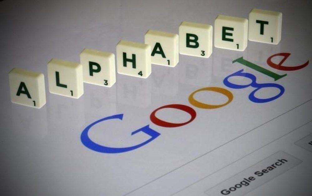 Google'ın bir uygulaması daha çöp oldu - Sayfa 2