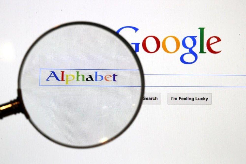 Google'ın bir uygulaması daha çöp oldu - Sayfa 4