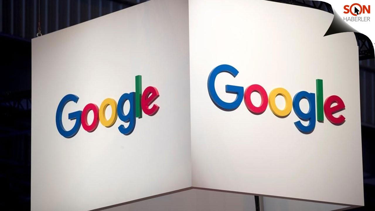 Google Türkiye'de tepki çeken uygulamayı bitirdi