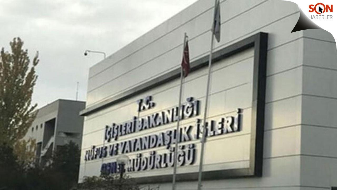 Nüfus Müdürlükleri 18-19 Mayıs'ta açık olacak