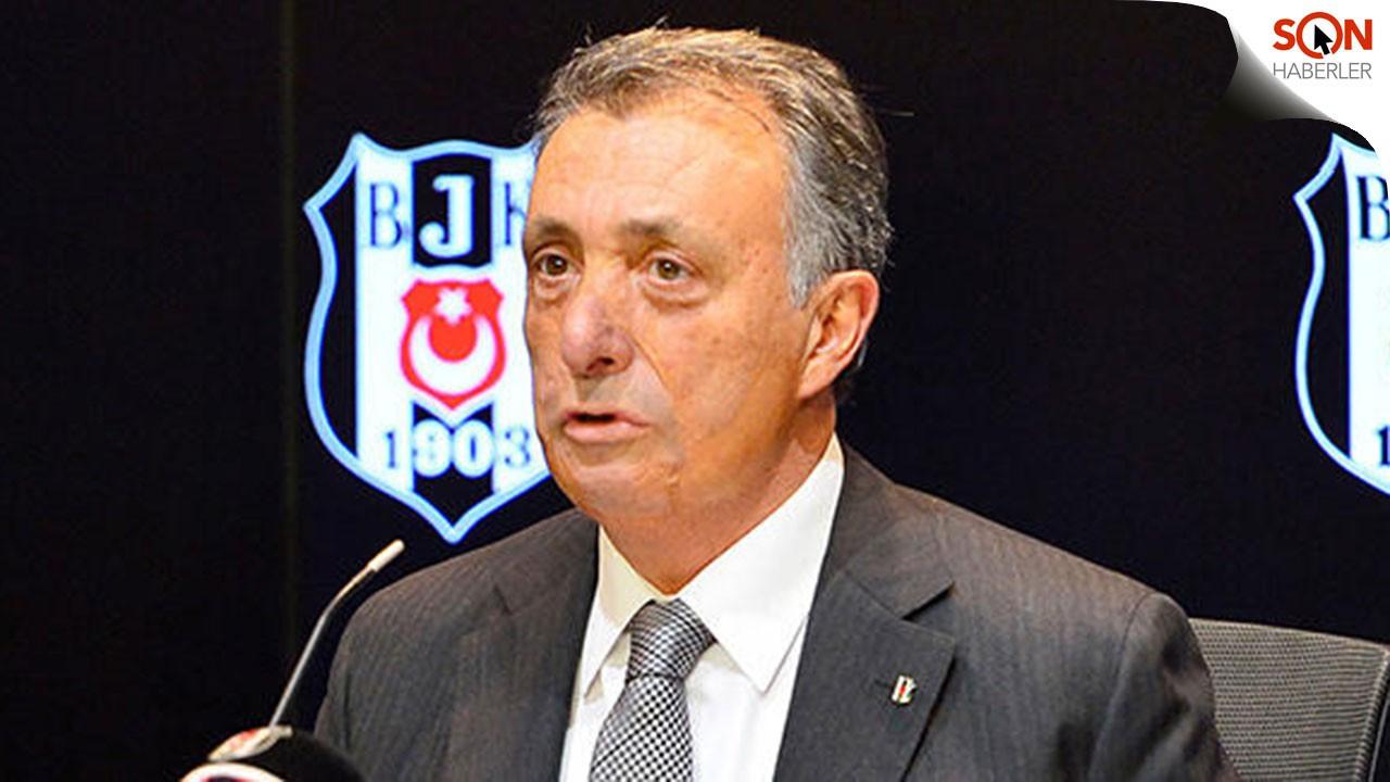 Beşiktaş yedisi futbolcu 12 kişide korona çıktı