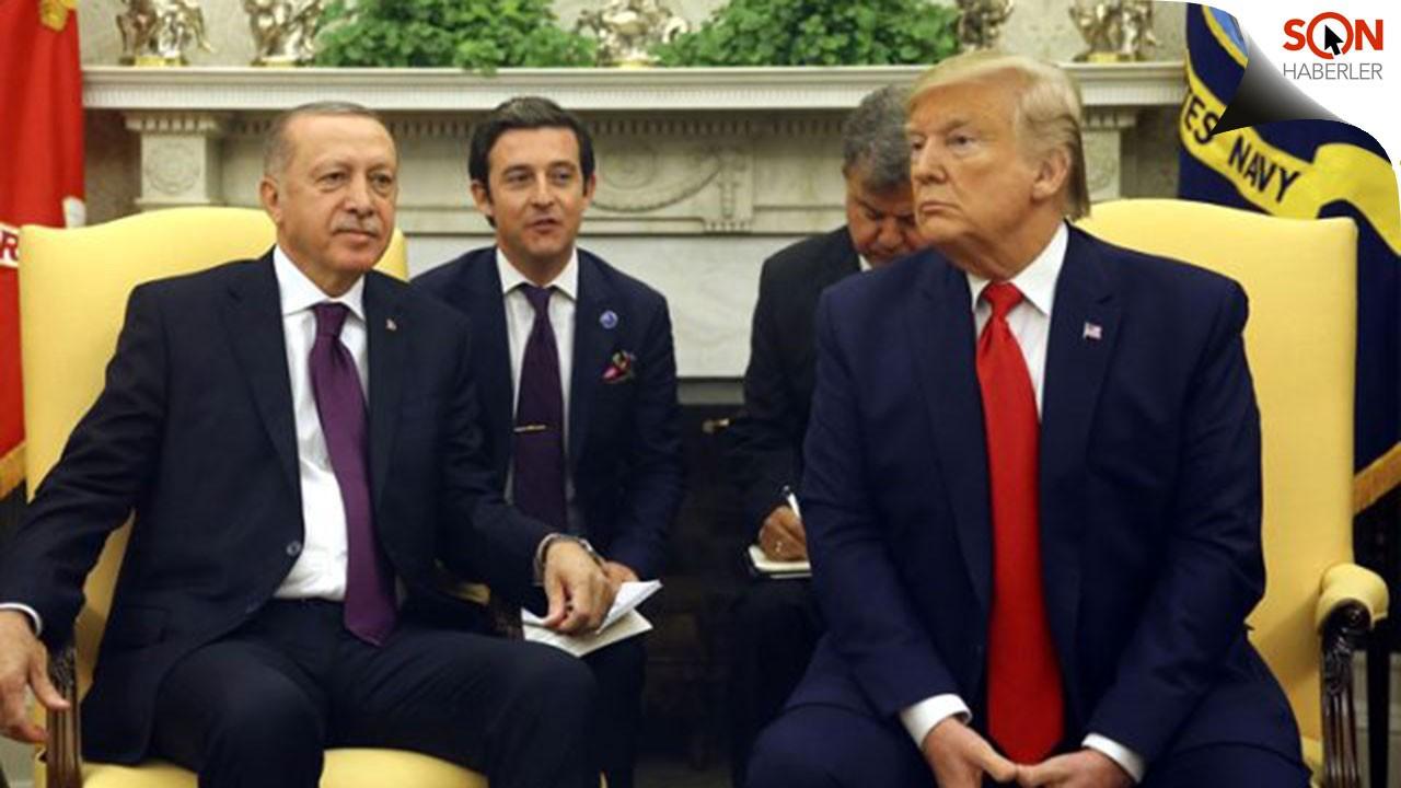 Türkiye parçaları vermiyoruz dese ne yapabiliriz?