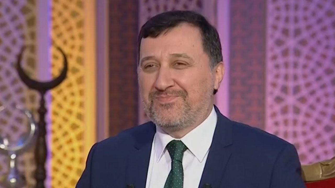 Kamil Yaşaroğlu kimdir, nerelidir, kaç yaşındadır?