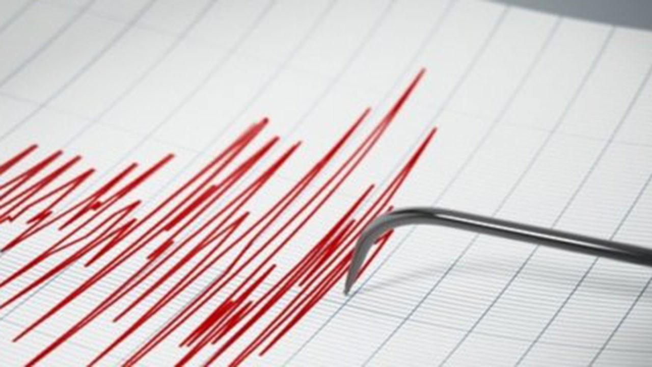 Japonya, Endonezya ve Akdeniz'de deprem