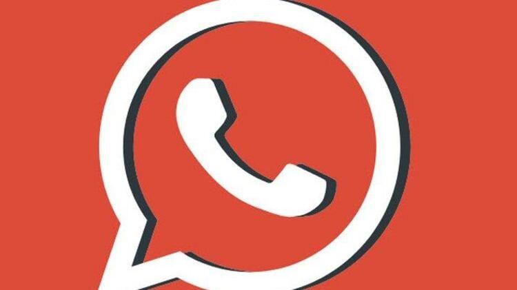 Whatsapp'ı kullanmayın uyarısı - Sayfa 3