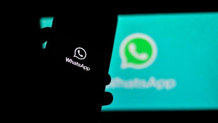 Whatsapp'ı kullanmayın uyarısı - Sayfa 1