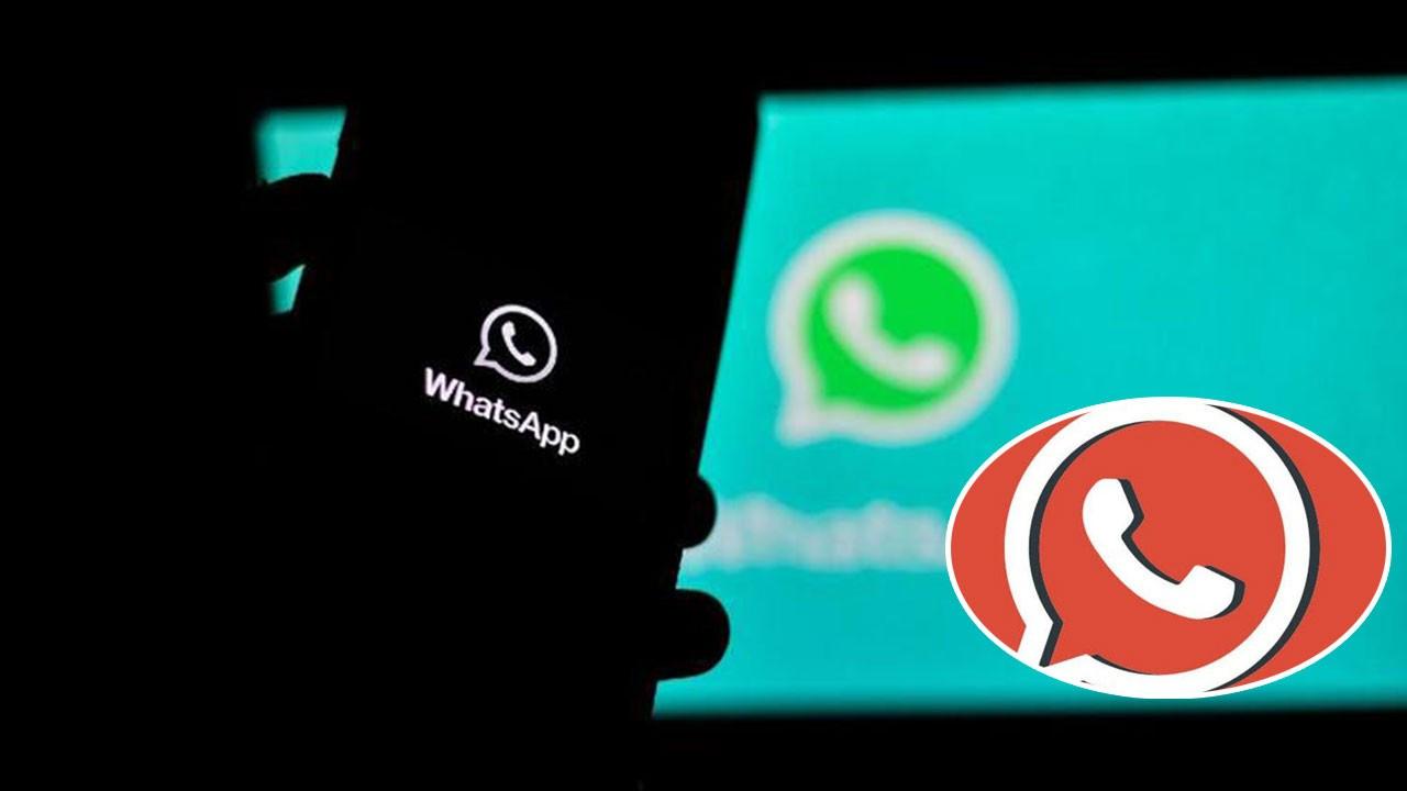 Whatsapp'ı kullanmayın uyarısı