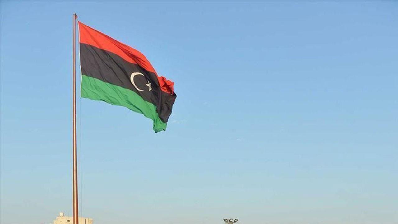 Meşru Libya hükümeti bir devletle daha anlaşıyor