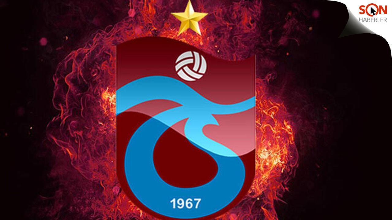 Trabzonspor Avrupa'dan men edildi