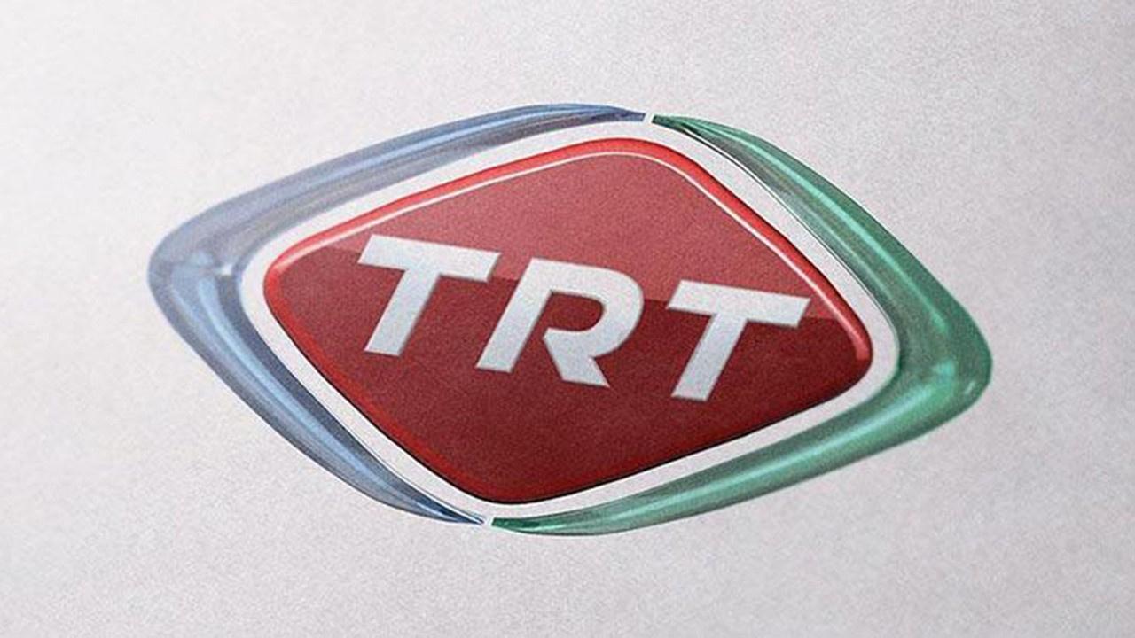 TRT yönetimi değişti, işte yeni yapılan atamalar