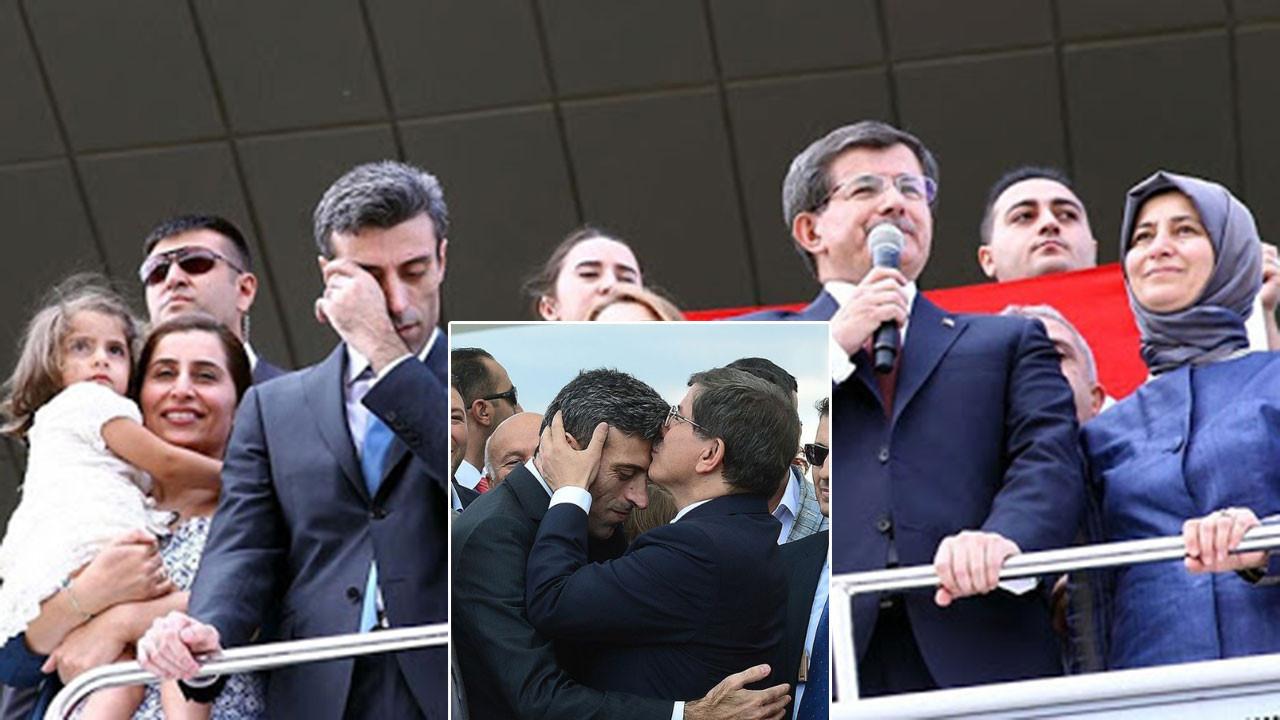 Öztürk Yılmaz CHP'den neden istifa etti?