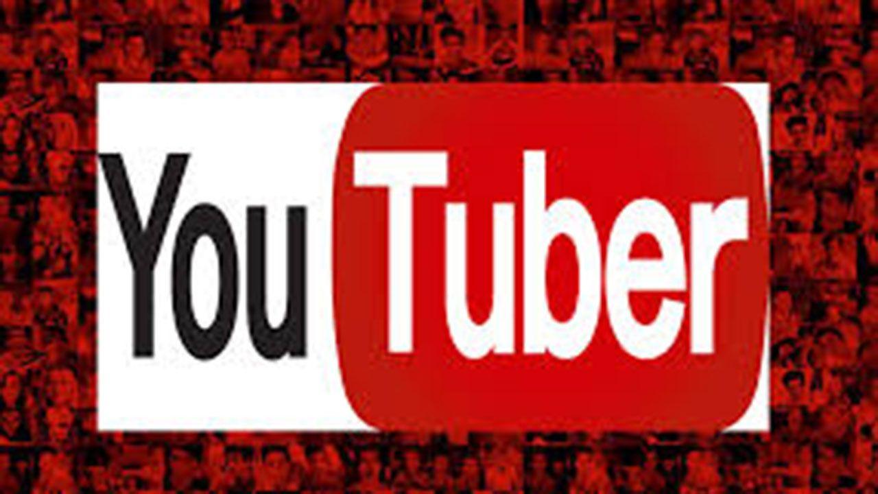 Youtube'da ne kadar abone ne kadar para kazandırır - Sayfa 2