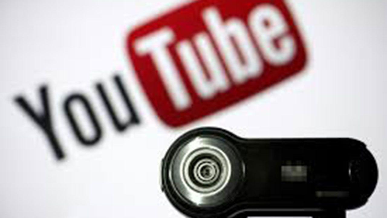 Youtube'da ne kadar abone ne kadar para kazandırır - Sayfa 4