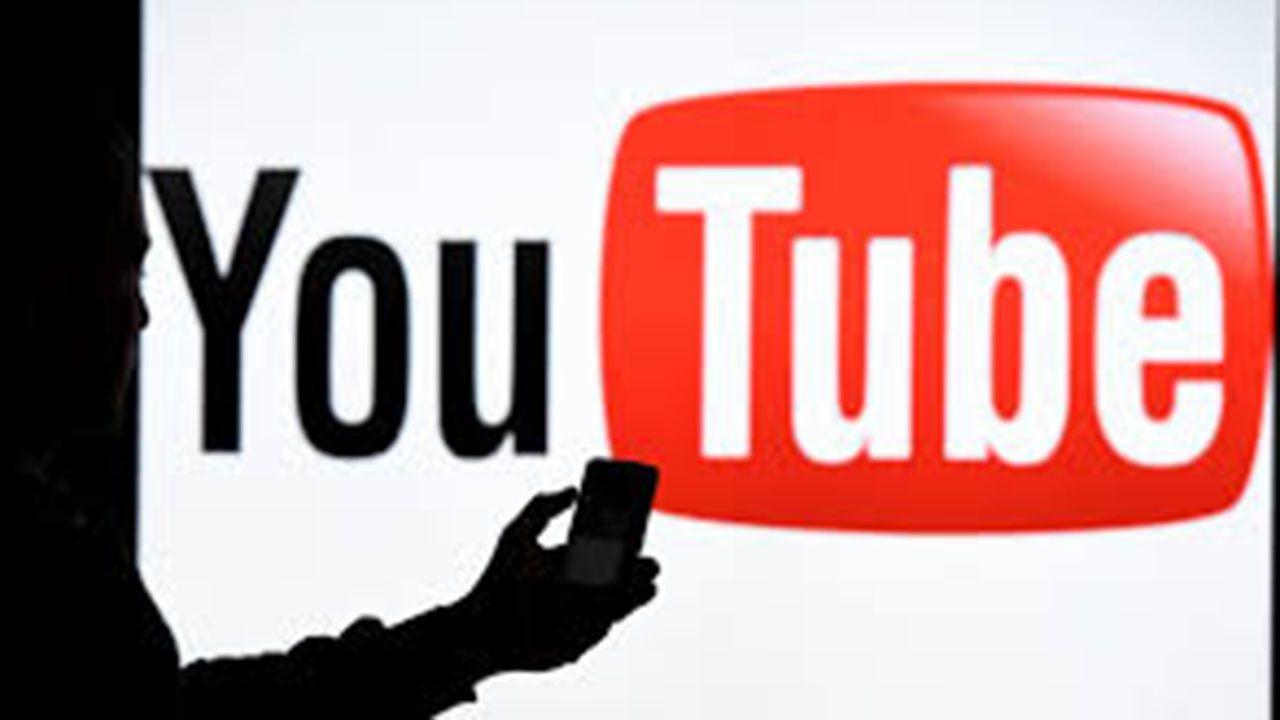 Youtube'da ne kadar abone ne kadar para kazandırır - Sayfa 3