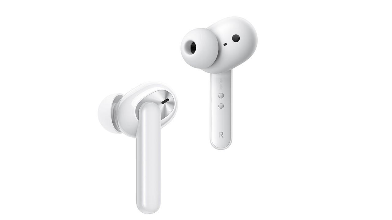 OPPO Kablosuz Kulaklık Modeli Enco W31'i geliyor