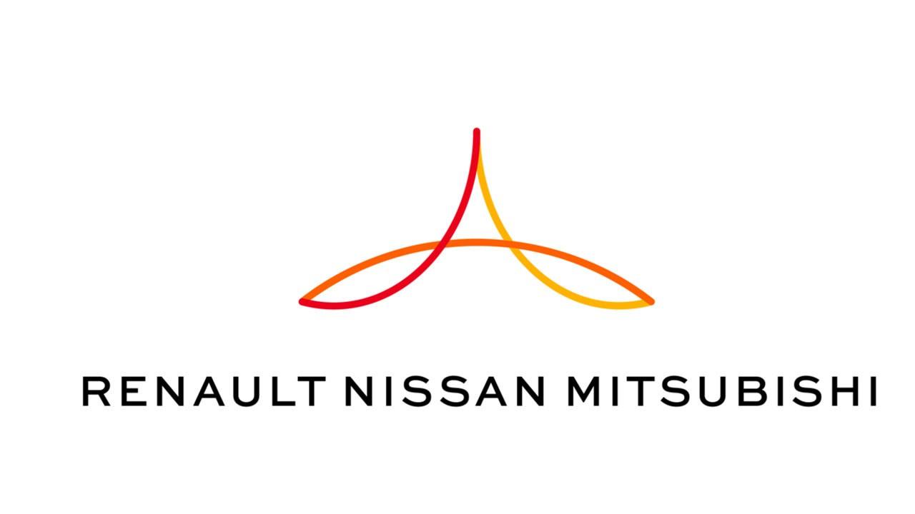 Renault, Nissan ve Mitsubishi'den yeni hamle