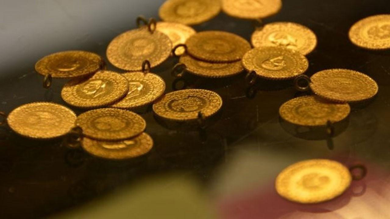 Altın ne kadar oldu? Altın fiyatları düşecek mi çıkacak mı?
