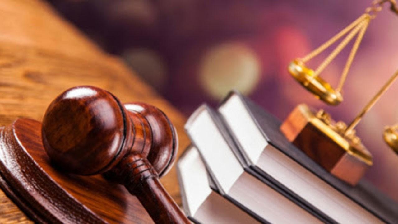 Çarşafından dolayı kadına hakaretin cezası 360 TL