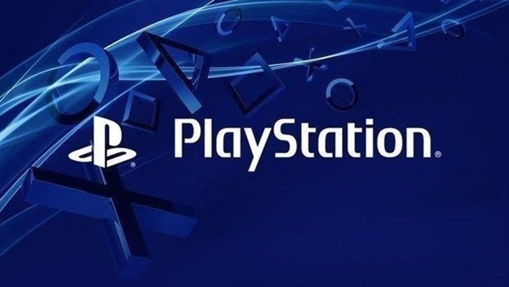 PlayStation5'te yer alacak oyunlar açıklandı - Sayfa 1
