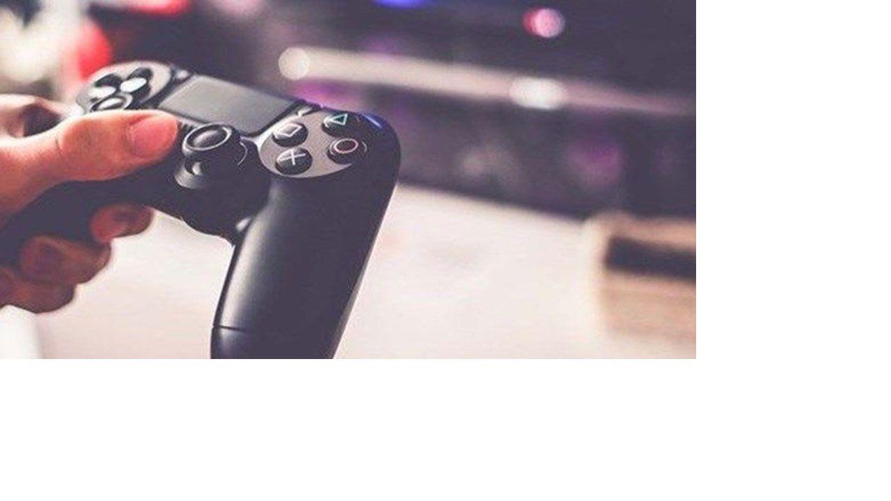 PlayStation5'te yer alacak oyunlar açıklandı - Sayfa 2