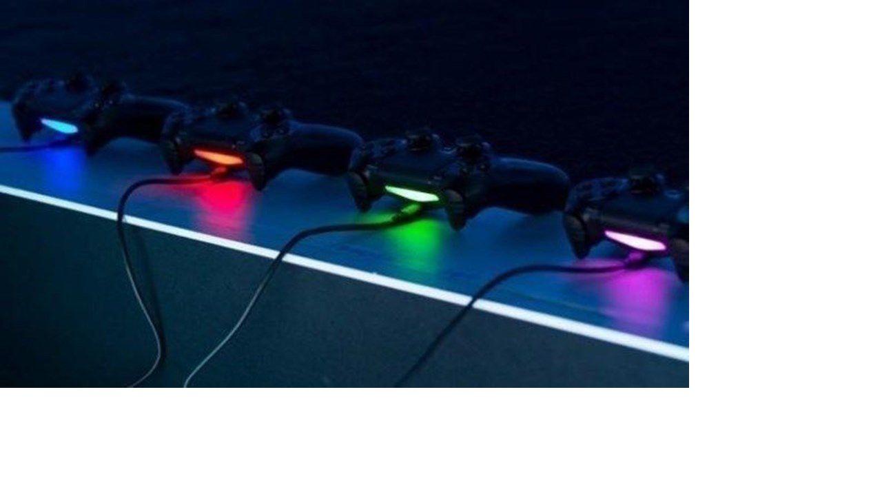 PlayStation5'te yer alacak oyunlar açıklandı - Sayfa 4