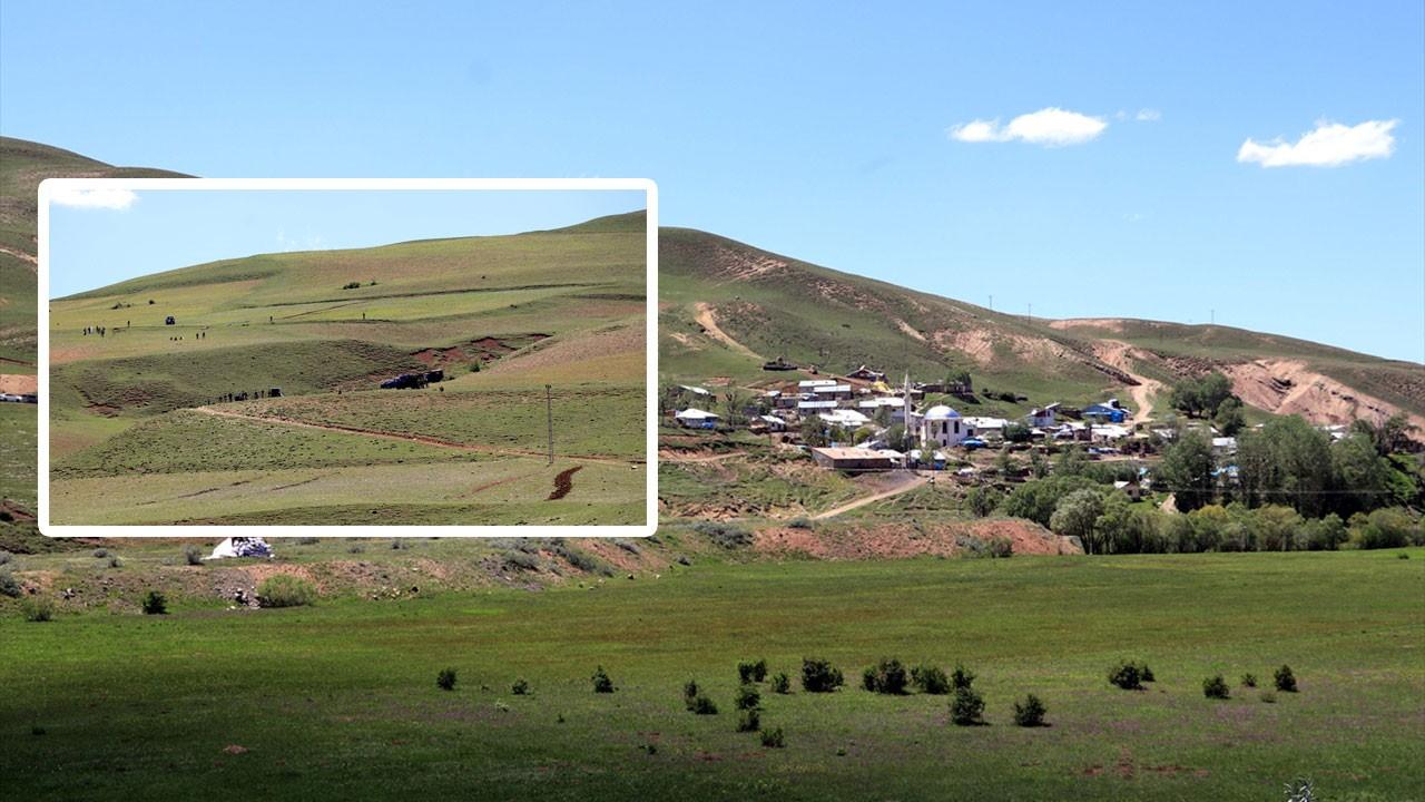 Erzurum'daki kavganın asıl nedeni belli oldu