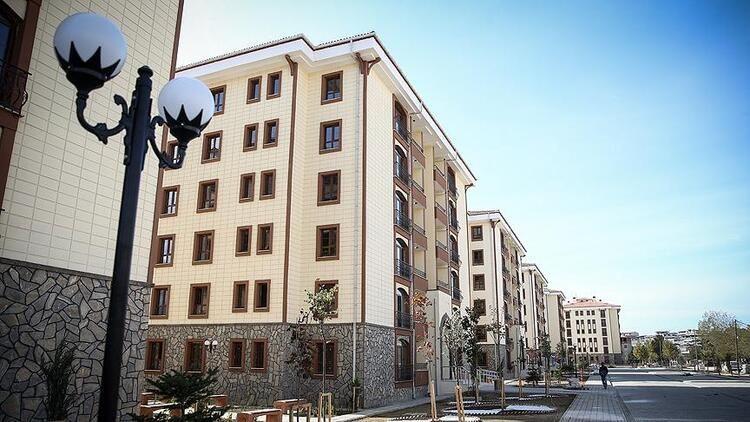 İstanbul'un bu ilçelerinde evi olanlar yaşadı! - Sayfa 2