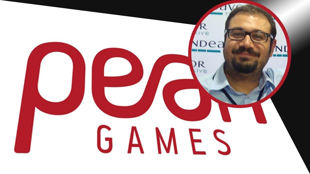 Peak Games kimin, sahibi kimdir?