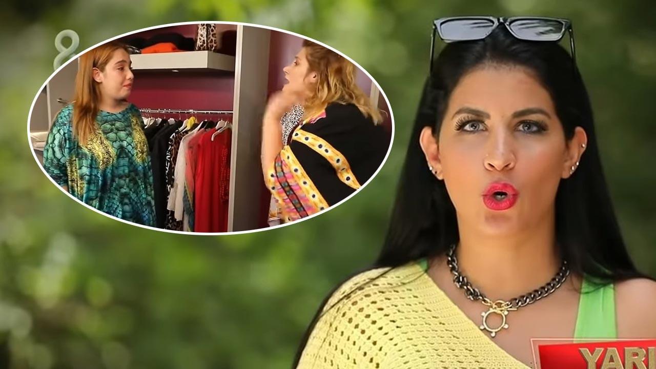Doya Doya Moda 2 Haziran full canlı izle
