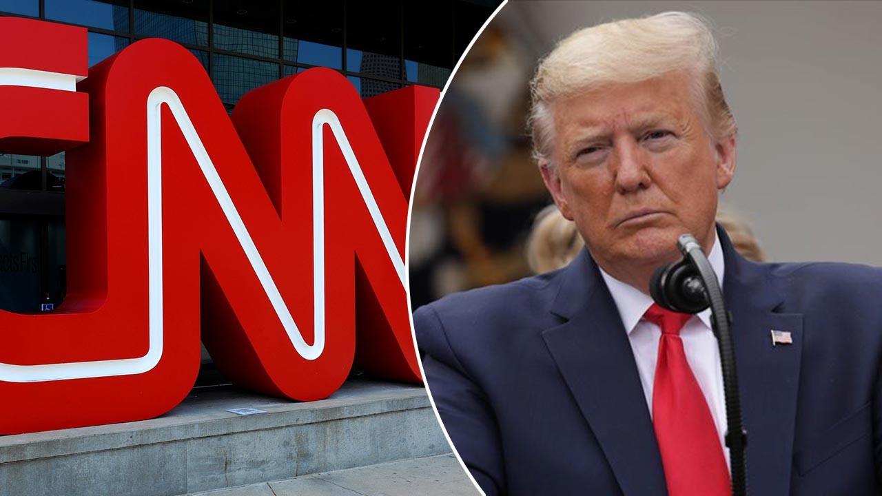 CNN'in taktiği Türkiye'deki darbecileri hatırlattı