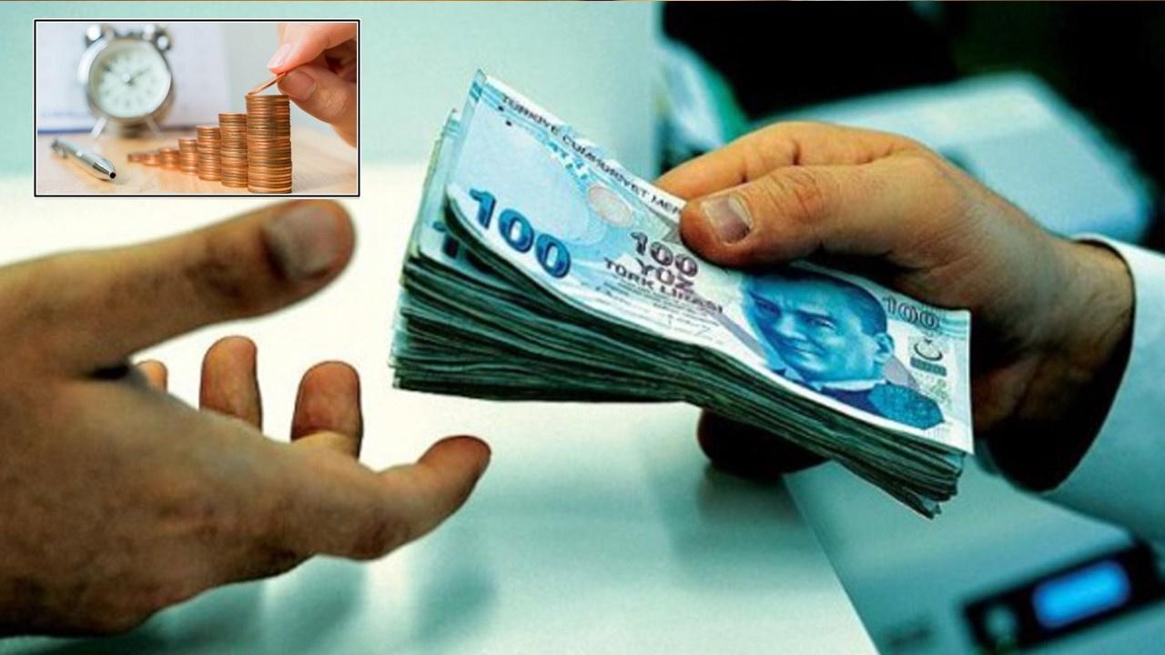 İhtiyaç kredisi şartları nelerdir?