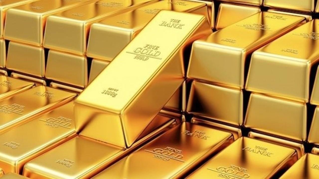 İnternetten ucuz altın arayanlara uyarı