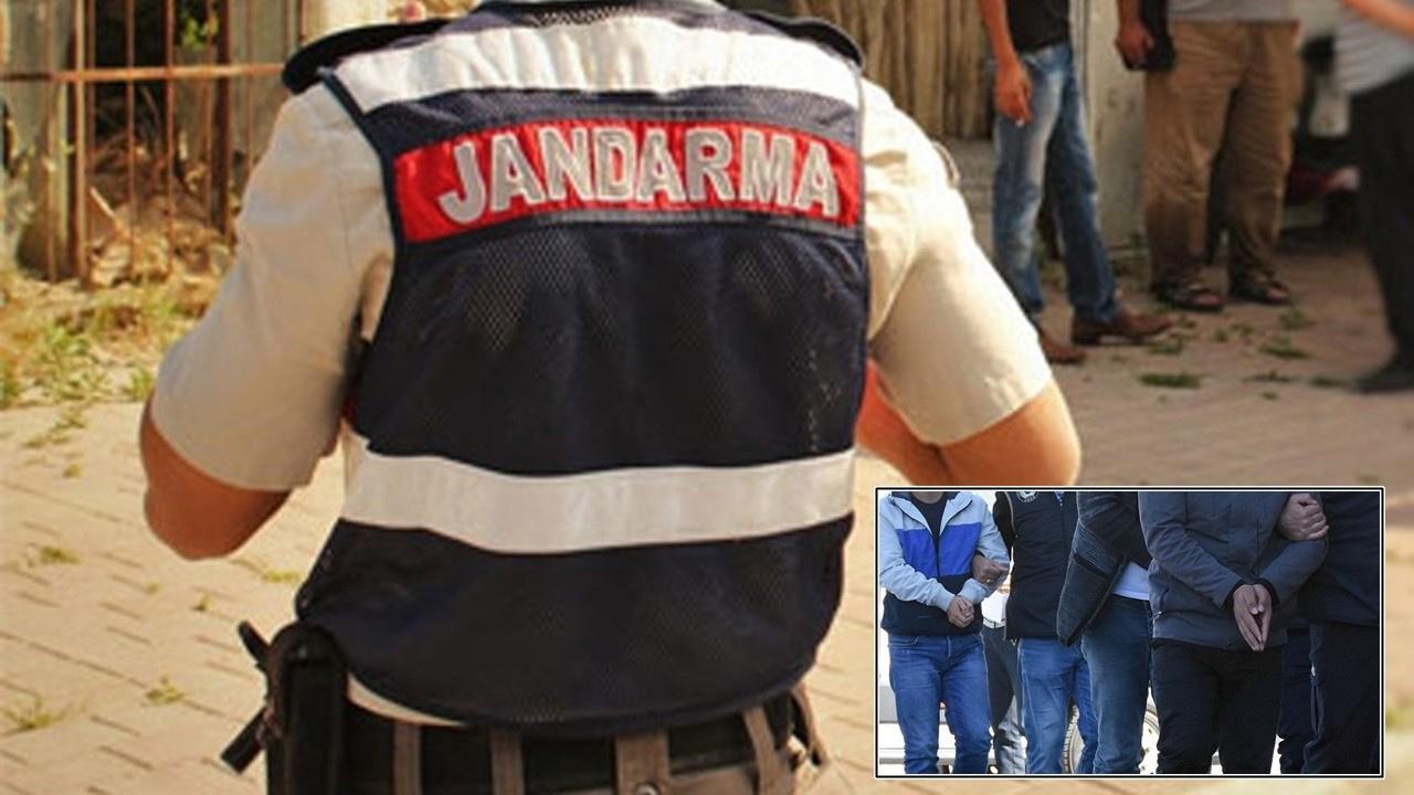 Konya'da 'ırkçı saldırı yapıldı' iddiası