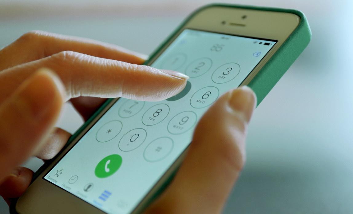 08504841024 kim, kimin numarası, 08504841377 kim, 0555 555 15 00 kim ve 08504841113 kim?