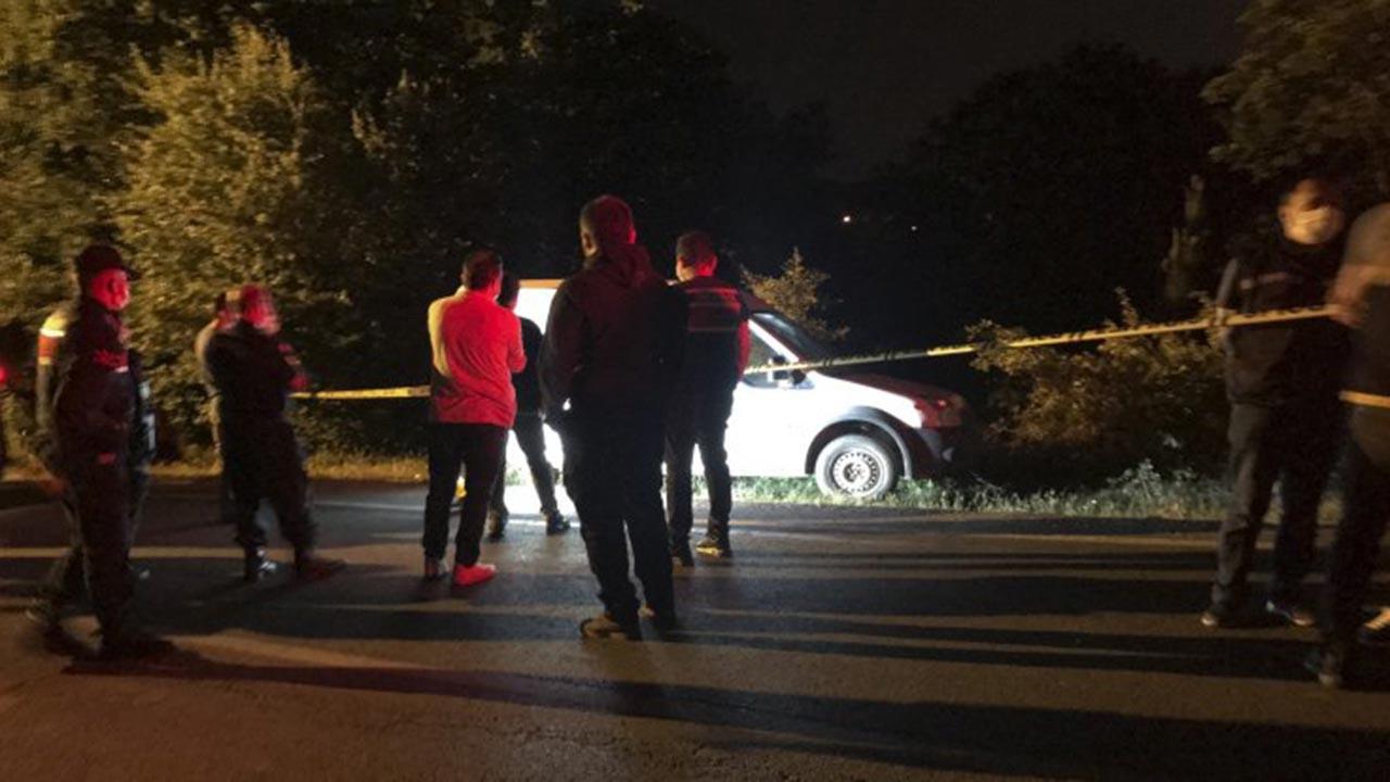 İstanbul'da akraba kavgası ölümle bitti