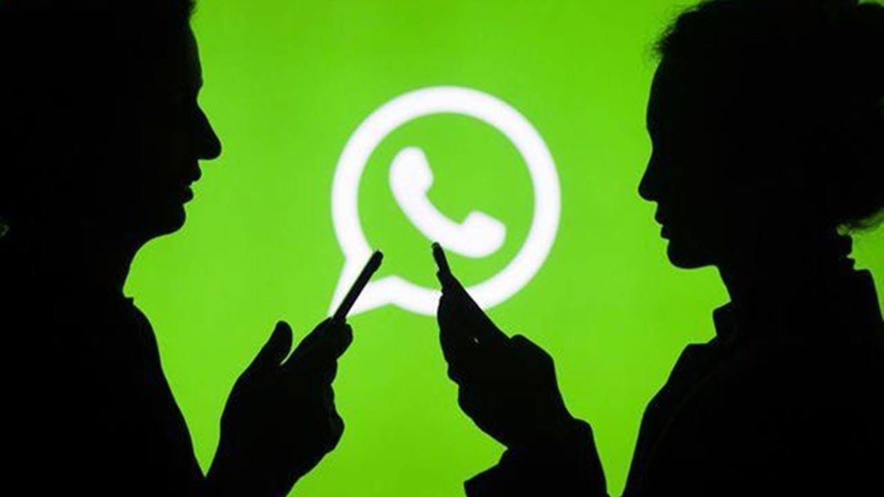 WhatsApp'dan son dakika geri adım kararı gizlilik ilkeleri sözleşmesi ertelendi