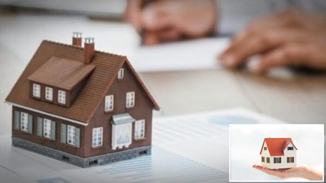 Düşük konut kredisinin şartları nelerdir?