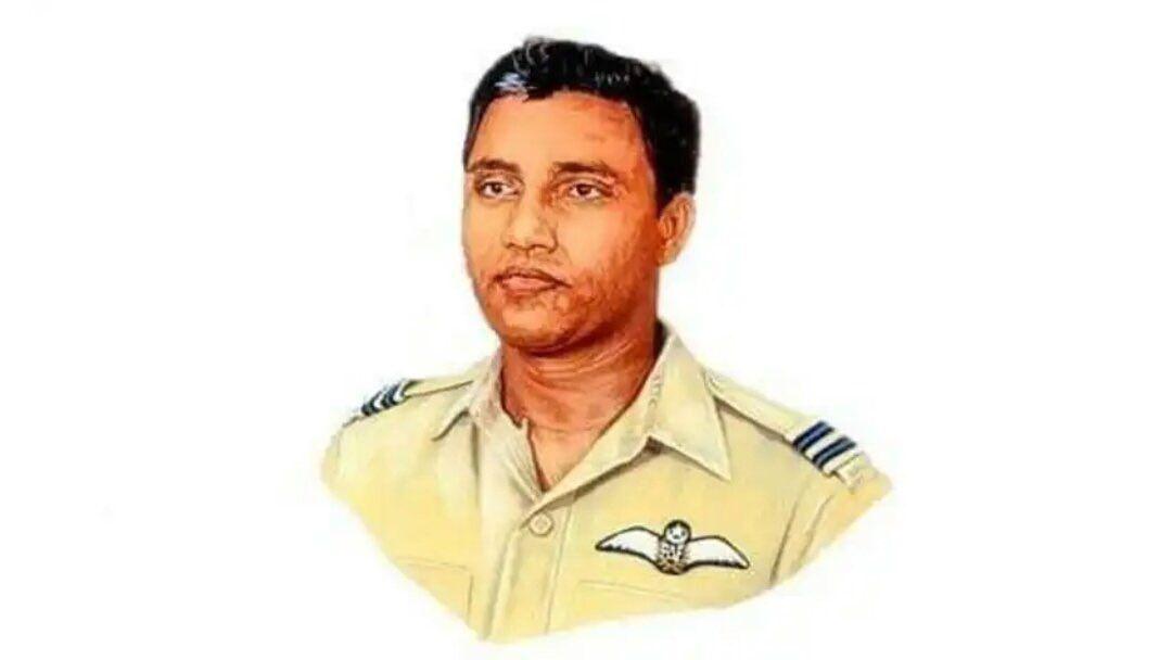 3 İsrail uçağını düşüren pilot Azam vefat etti - Sayfa 4