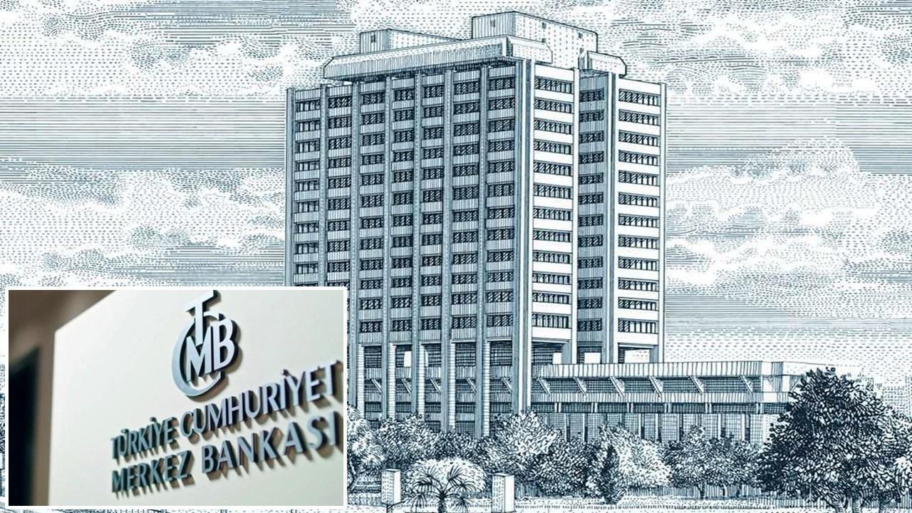 Uzmanlar Merkez Bankası kararı için ne dedi?