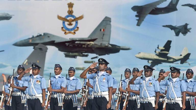 Dünyanın en güçlü 10 hava kuvvetleri belli oldu - Sayfa 4