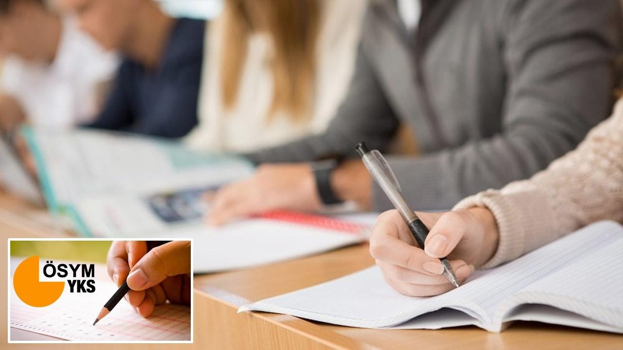KPSS Ortaöğretim Sınavı giriş yerleri belli oldu