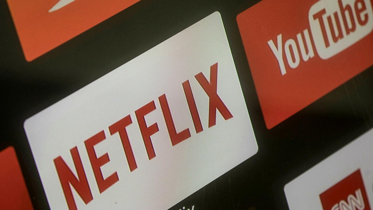Bakanlık Youtube ve Netflix'e karşı harakete geçti