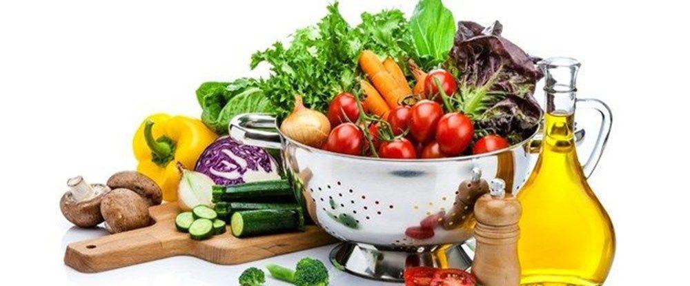 Kolajen hangi gıdalarda besinlerde nelerde bulunur? - Sayfa 1