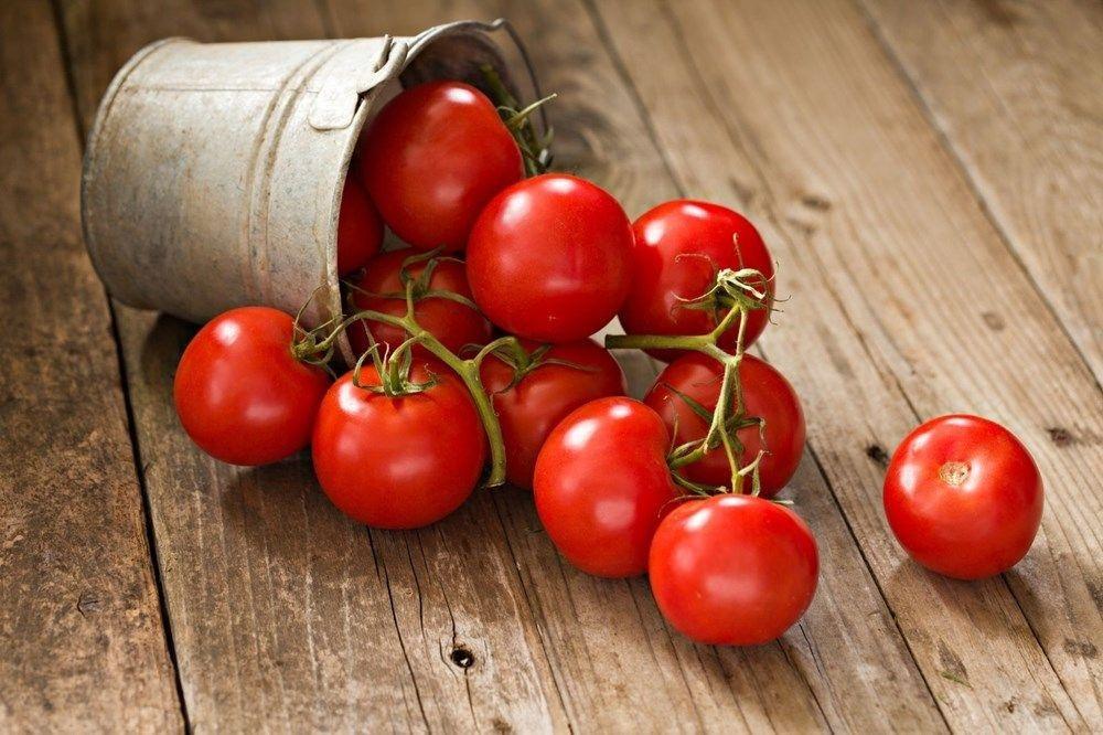 Kolajen hangi gıdalarda besinlerde nelerde bulunur? - Sayfa 2